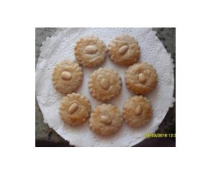 Pastas de pueblo