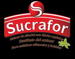 Sustituto del azúcar, da el mismo sabor y dulzor